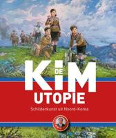 Internationaal realisme in het Drents Museum 4 - De Kim Utopie