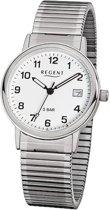 Regent Mod. F-705 - Horloge