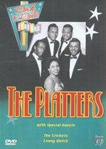 Platters - With Special Guests