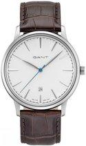 Gant Mod. GT020002 - Horloge