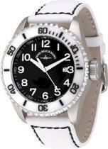 Zeno-Watch Mod. 6492-515Q-a1-2 - Horloge