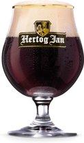 Hertog Jan Speciaalbier glazen - 25cl