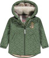 | Tumble 'N Dry winterjas kopen? Kijk snel!