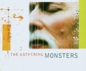 Gathering - Monsters