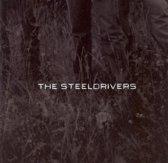 Steeldrivers