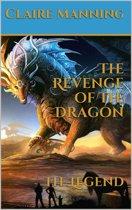 The Revenge of the Dragon