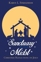 A Sanctuary in Our Midst