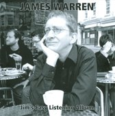 Jim's Easy Listening Albu