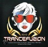 Trancefusion 2010