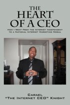 The Heart of a CEO