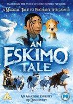 An Eskimo Tale (import) (dvd)