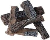 5-delig-keramiek-houtset-keramisch-groot-sfeerhaard-bio-ethanol-hout-haard