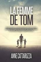 La Femme de Tom