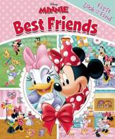 M1lf My First Look & Find Minnie Mouse