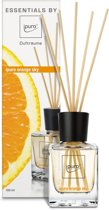 Ipuro Orange Sky Geurstokjes 100 ml