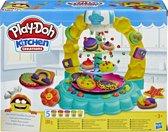 Play-Doh - Koekjestoren - Klei - Speelset