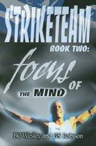 Striketeam Book Two