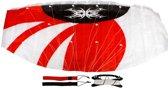 Airow Parachute · Grial 140 ·