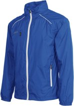Reece Breathable Tech  Sportjas performance - Maat S  - Mannen - blauw