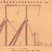 Interferencias, Vol. 1