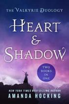 Heart & Shadow