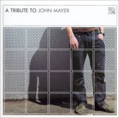 Tribute To John Mayer
