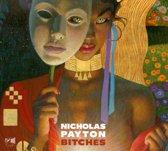 Bitches Feat: Cassandra Wilson Espe
