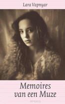 Memoires Van Een Muze