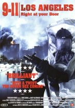 9-11 Los Angeles Right At Your Door (dvd)