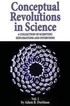 Conceptual Revolutions in Science