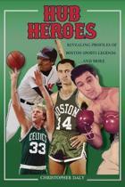 Hub Heroes