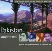Pakistan. The Rough Guide