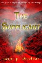 The Supplicant