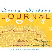 Seven Sisters Journal