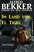 Im Land von El Tigre (Western)