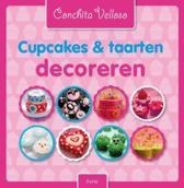 Cupcakes & taarten decoreren