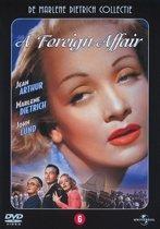 Foreign Affair (D) (dvd)