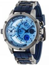 Police watches adder R1451253005 Mannen Quartz horloge