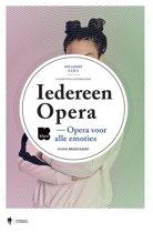Iedereen Opera