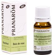 Pranarôm Etherische olie Rozenhout BIO (10 ml)
