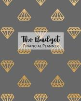 The Budget Financial Planner