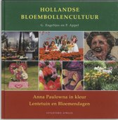 Hollandse Bloembollencultuur