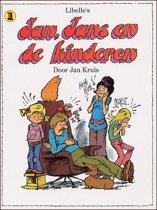 Jan Jans en de  Kinderen deel 01