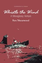 Whistle the Wind