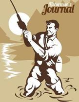 Fisherman's Journal