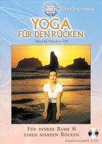Yoga Fuer Den Ruecken (Deluxe