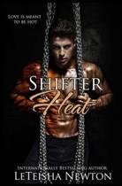 Shifter Heat