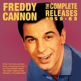 The Complete Releases 1959-1962