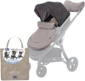 Chicco Urban - Colour Pack - Special Edition - Winterday