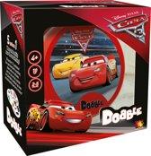 Dobble Cars 3 - Kaartspel